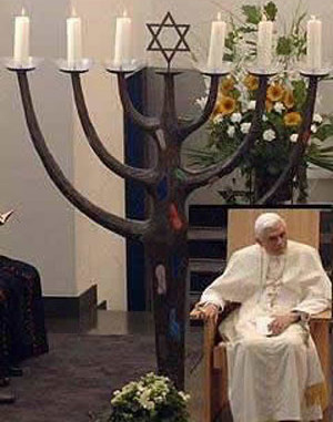 bXVI_and_jude