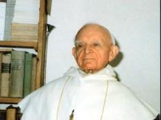 Guerard002