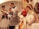 Consacrazione episcopale Mons Stuyver