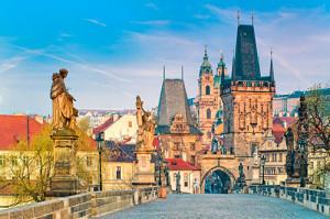 Prague_Small