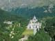 b_900_600_0_00_images_stories_immagini_panoramiche_oropa_veduta_da_elicottero