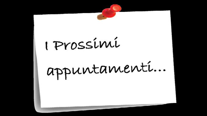 prossimi_appuntamenti-780x400-1