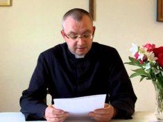 Pater Arnold Trauner