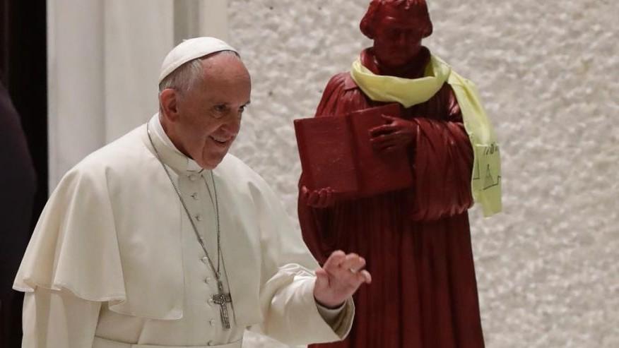 Siti di incontri episcopaliani