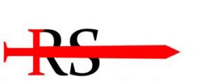 logo-edizioni-wite1